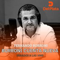 Logo Borroni Cuenta Nueva