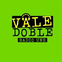 Logo Vale Doble