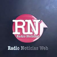 Logo La Primera Mañana
