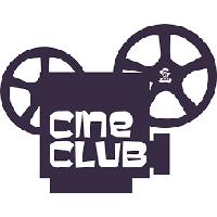 Logo Radio Cine Club