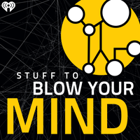 Logo Stuff To Blow Your Mind