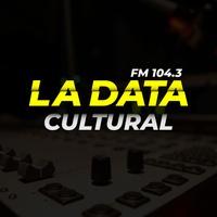 Logo La data cultural