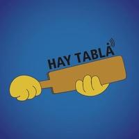 Logo Hay tabla