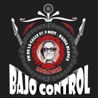 Logo Bajo Control