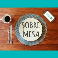 Logo SOBREMESA