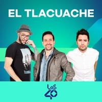 Logo El Tlacuache