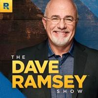 Logo The Dave Ramsey Show