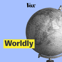 Logo Worldly