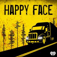 Logo Happy Face