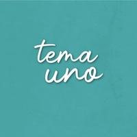Logo Tema Uno