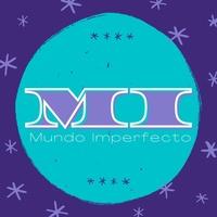 Logo Mundo Imperfecto