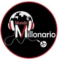 Logo Mundo Millonario