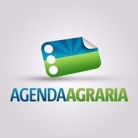 Logo Agenda agraria