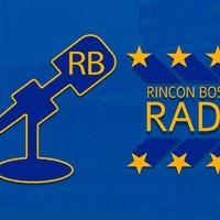 Logo Rincon Bostero