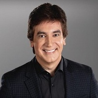 Logo Dante en CNN
