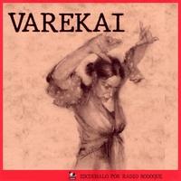Logo Varekai