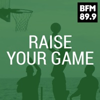 Logo BFM :: Raise Your Game