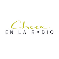 Logo Checa en la Radio