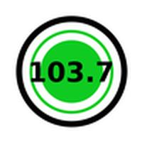 Logo Cápsula de tiempo