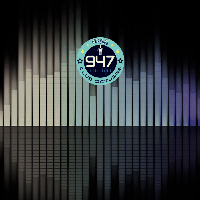 Logo Musica 94.7