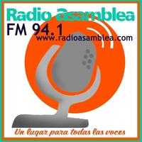 Logo Un País Nuevo es Posible