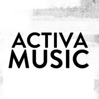 Logo Activa Music
