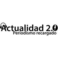 Logo Actualidad 2.0