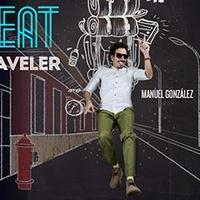 Logo Beat Traveler