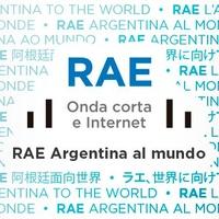 Logo  ESPAÑOL (vivo)