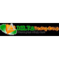 Logo Delta Trading Group Show