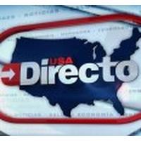 Logo Directo USA