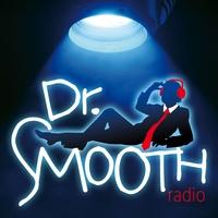 Logo Dr. Smooth