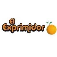 Logo El Exprimidor