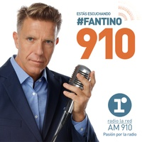 Logo Fantino 910