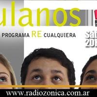 Logo FULANOS