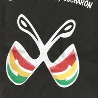 Logo La Cucharón Radio