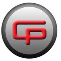 Logo Cuestiones Pendientes