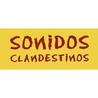 Logo Sonidos Clandestinos