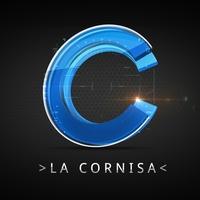 Logo La Cornisa