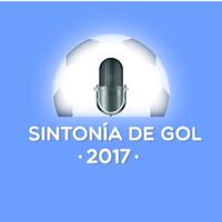 Logo Sintonía de Gol