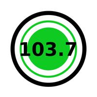 Logo Música de trasnoche