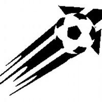 Logo Camino de ascenso
