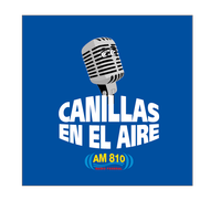 Logo Canillas en el aire