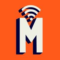 Logo Mondongo, El Décimo Arte