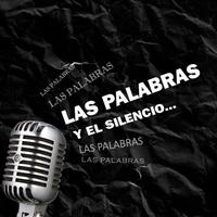 Logo Las Palabras y El Silencio