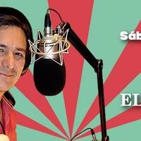 Logo El Show de la Tarde