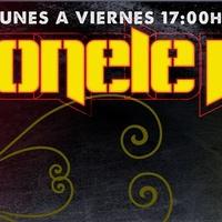 Logo Ponele Rock
