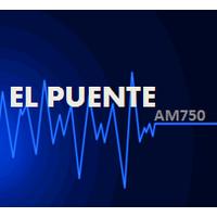 Logo El Puente
