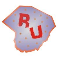 Logo Reporte Urbano