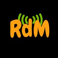 Logo Radiomanía
